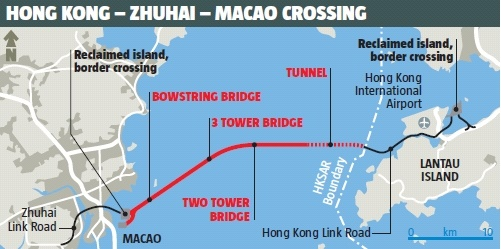 1291502_Hong_Kong_Macao_crossing_map
