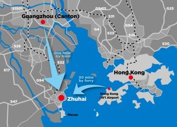 map_tozhuhai_en