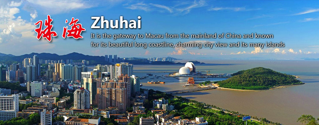 zhuhai-travel-guide-bg