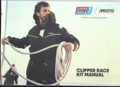 ClipperKitManual