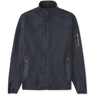 crew-soft-shell-jacket-in-black-i5aaa38705957b