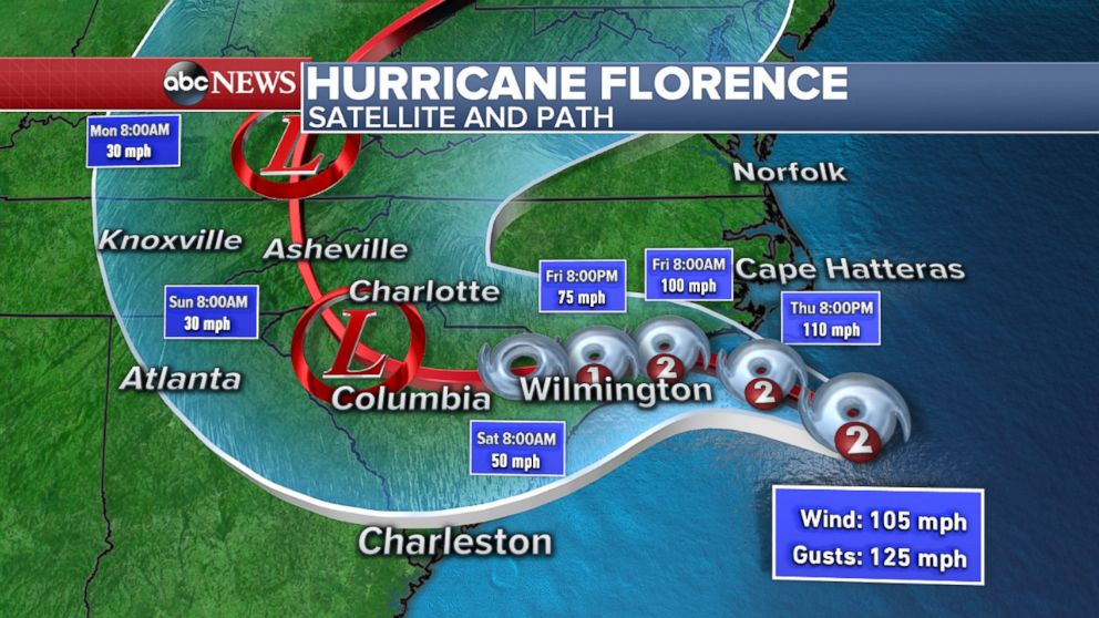 map-florence-11am-path-abc-ps-180913_hpEmbed_16x9_992