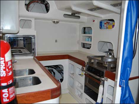 Clipper68galley
