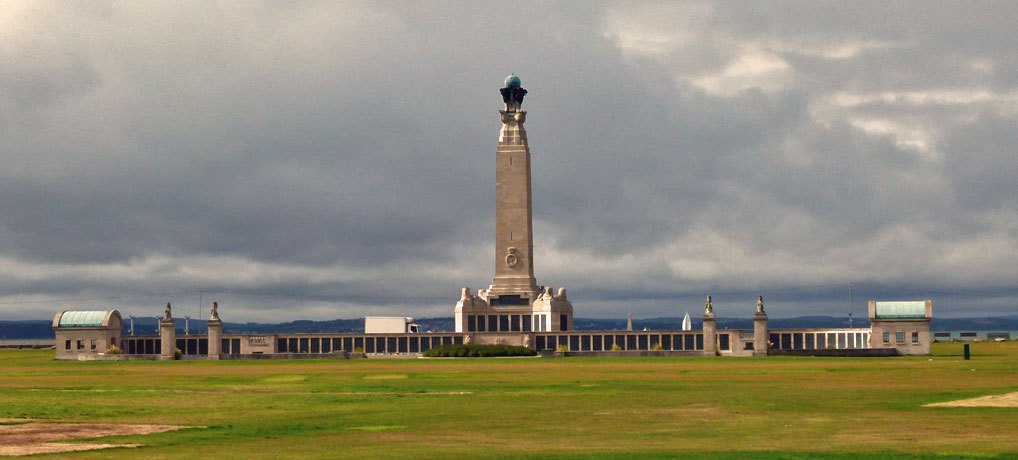 Portsmouth_Naval_Memorial-01