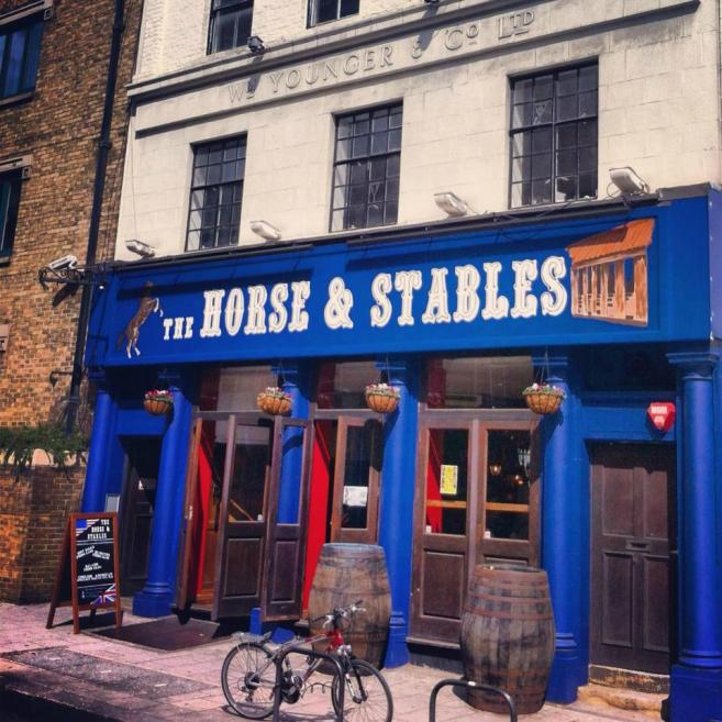 the-horse-stables-hostel