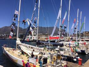 cape-town-boat-race