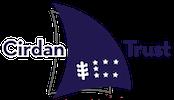 logo_cirdan_new3