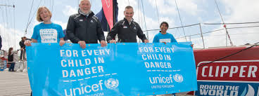 UNICEF12