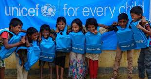 UNICEF16