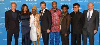 UNICEF17