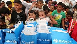 UNICEF18