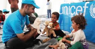UNICEF19