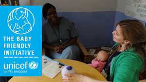 UNICEF20