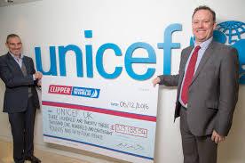 Unicef23