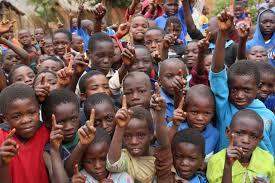 UNICEF25
