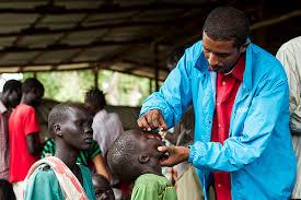 UNICEF29