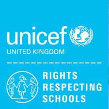 UNICEF34