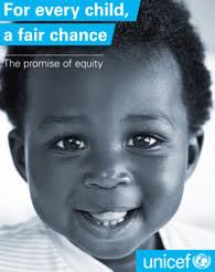 UNICEF39