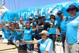 UNICEF7