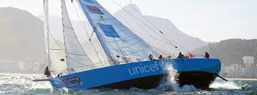 UNICEF9
