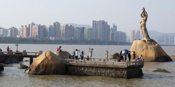ZhuhaiFisher-Girls-Statue-3_m
