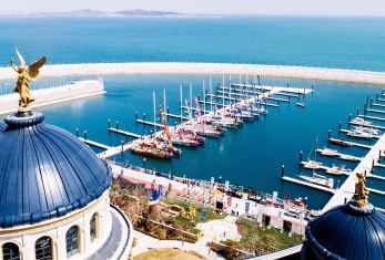 Qingdao6