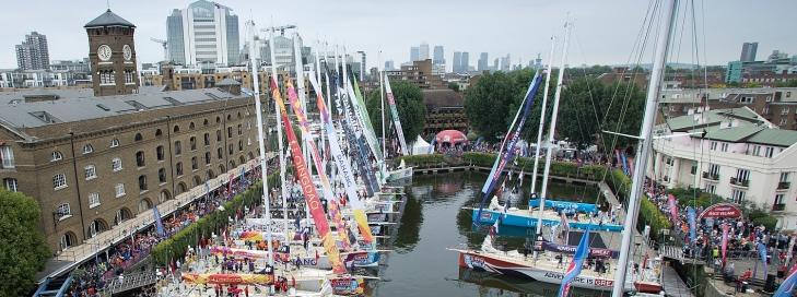 St Katherines Dock1440949907ClipperStart_MD0714_(1)