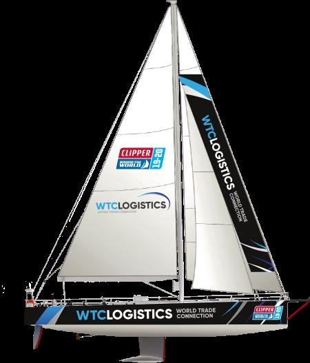 WTC-Logistics_Schematic_19-20