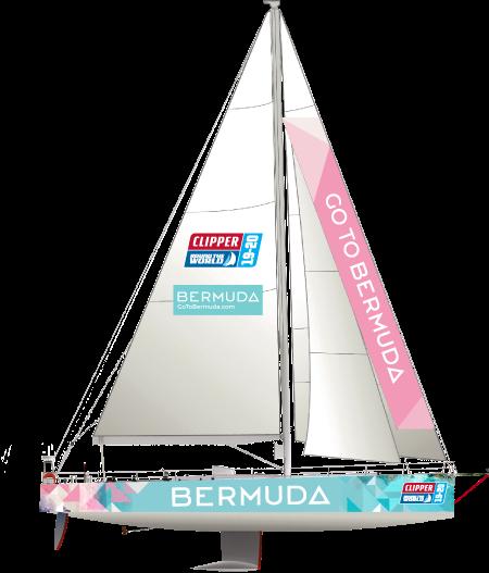Bermuda_Schematic_19-20 (1)