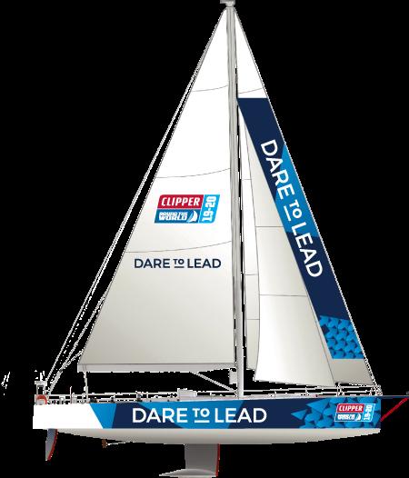 Dare-to-Lead_Schematic_19-201