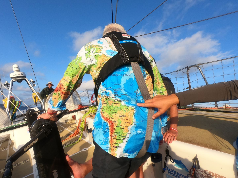 Race_2_Leg_1_CV27_DTL_Equator_Crossing_Shirt