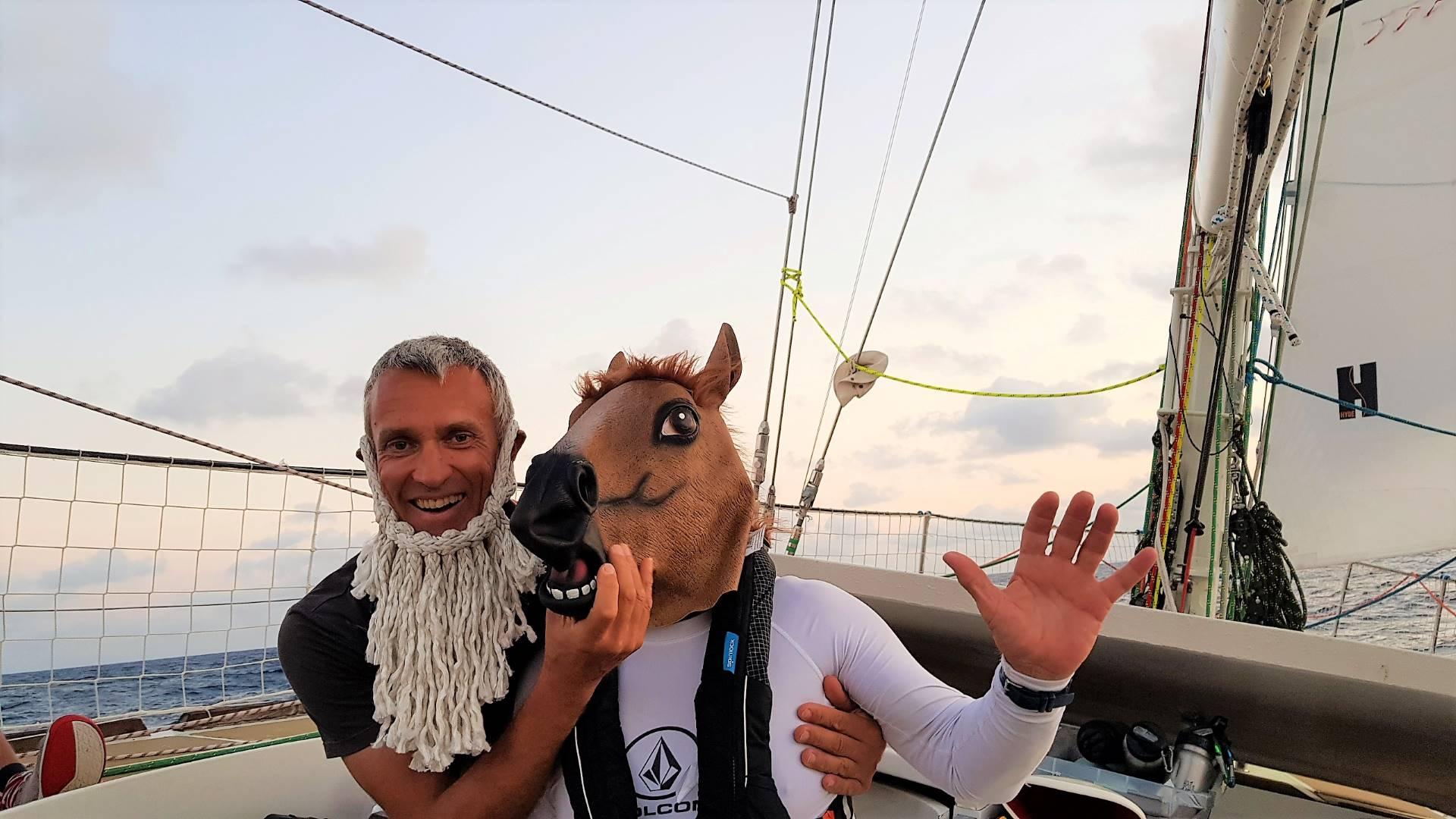 Race_2_Leg_1_CV27_DTL_King_Neptun_and_the_horse_latitudes