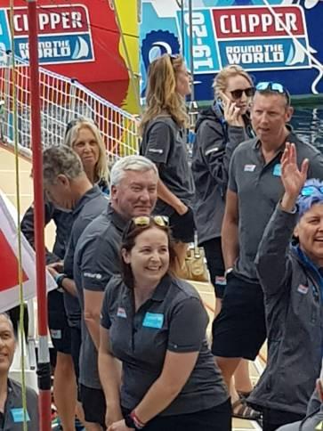 RaceStartIMG-20190901-WA0063