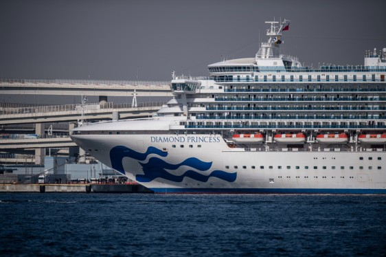 Diamond-Princess-cruise-ship-At-least-24-Americans-infected-with