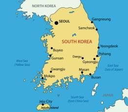 korea_map-2
