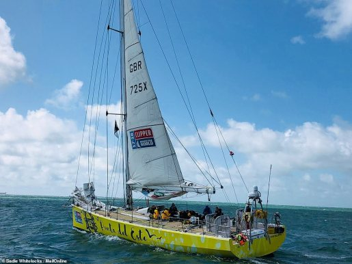 Race7 24933062-8020551-A_shot_of_the_Punta_del_Este_racing_yacht_Sadie_journeyed_on_wit-a-1_1582195543204