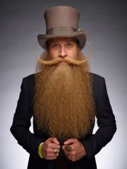 Race72017-World-Beard-and-Mustache-Championships-59afa442cf098__880