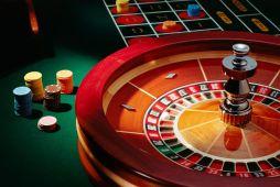 RouletteTable-58c2bb9a5f9b58af5c9ea220