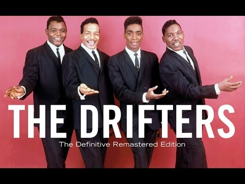 TheDrifters2